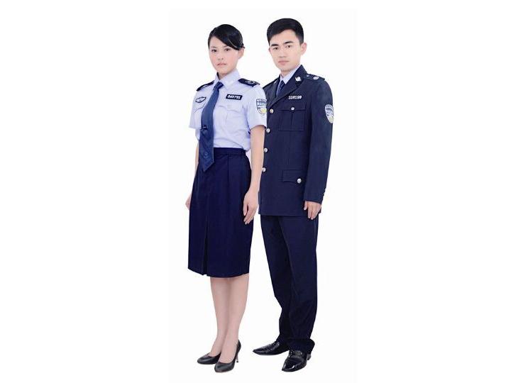 行政执法服装